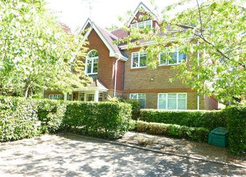 Hobbs End, Henley-On-Thames RG9. 3 bed flat