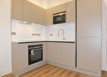 1 bed property to rent in The Lightwell, 61 71 Cornwall Street B3