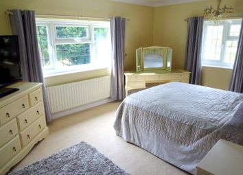 Thumbnail 1 bedroom property to rent in Bilsham Road, Yapton, Arundel