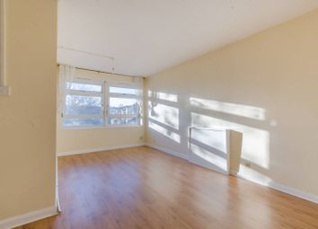Thumbnail 3 bed flat for sale in Douglas Way, Deptford
