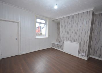 Thumbnail 3 bed terraced house to rent in Sarah Street, Darwen, Lancashire