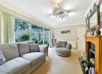 Thumbnail 2 bedroom semi-detached house for sale in Harold Road, Sutton