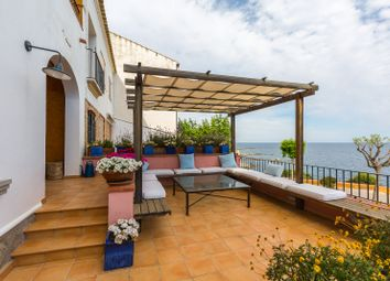 Thumbnail Chalet for sale in Costabravasection, Costa Brava, Calella De Palafrugell, Girona, Girona, 17210, Spain
