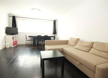 Thumbnail Flat to rent in Park Hill, London