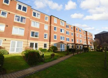 Thumbnail 1 bed flat for sale in Friars Court, Maidstone