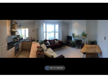 2 bed flat to rent in Buckingham Road, Brighton BN1