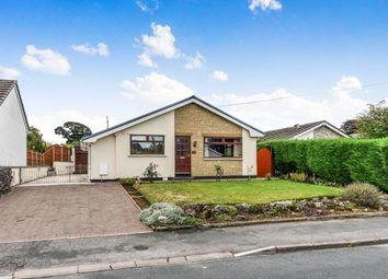 Thumbnail 3 bedroom bungalow for sale in Bridge Road, Nether Kellet, Carnforth