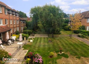 1 bed flat for sale in Tebbit Close, Bracknell, Berkshire RG12