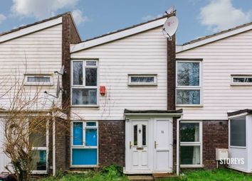 2 bed property to rent in Dalberg Way, London SE2