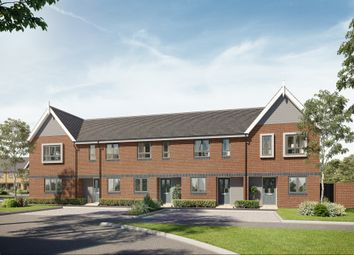 Thumbnail 2 bed property for sale in Bridgegate Business Park, Gatehouse Way, Gatehouse Industrial Area, Aylesbury