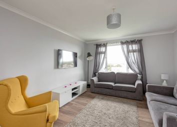 Thumbnail 3 bed flat for sale in 54/6 Redhall Road, Redhall