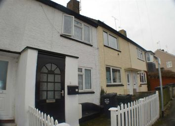Thumbnail 3 bed property for sale in Gordon Road, Dartford