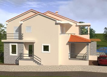 Thumbnail 4 bed semi-detached house for sale in 1822, Zablaće, Croatia