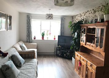 2 bed flat for sale in Whitehead Way, Aylesbury, Buckinghamshire HP21