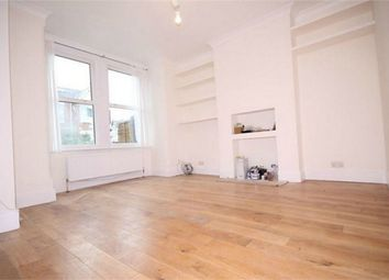 Thumbnail 2 bedroom flat to rent in Deacon Road, Willesden, London