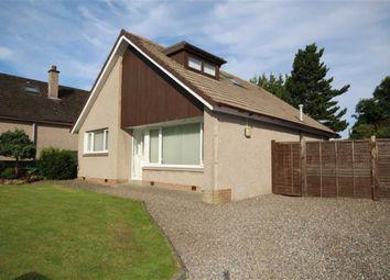 Thumbnail 4 bed detached house for sale in 36, Sandylands Road, Cupar, Fife