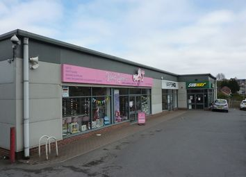 Thumbnail Retail premises for sale in Dudley Road, Lye, West Midlands