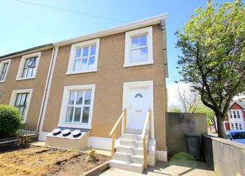 Thumbnail Room to rent in Pen Y Bryn Way, Heath, Cardiff