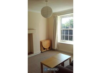 Thumbnail 2 bed flat to rent in Old Paradise Street, London
