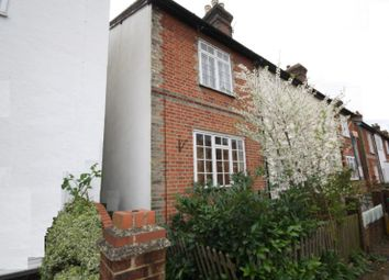 Thumbnail 2 bed property to rent in George Road, Guildford, Surrey