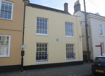 Thumbnail Office to let in 31A Friars Street, Sudbury, Suffolk