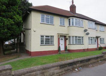 2 bed flat for sale in Sandringham Drive, Moortown, Leeds LS17
