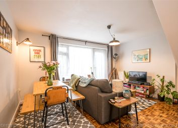 Thumbnail 2 bed flat for sale in Highview, Anerley Grove