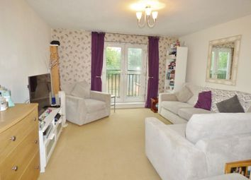 1 bed flat for sale in London Road, Swanley BR8