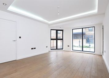 Thumbnail 3 bed property to rent in Bemish Road, Putney, London