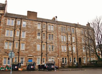 Thumbnail 1 bed flat for sale in 13 (1F4) Lochrin Terrace, Tollcross, Edinburgh