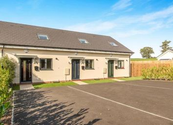 Thumbnail 2 bed property for sale in Hatton Grange, Brownley Green Lane, Warwick
