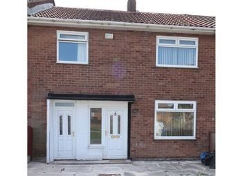 3 bed terraced house to rent in Wood Street, Middleton, Manchester M24