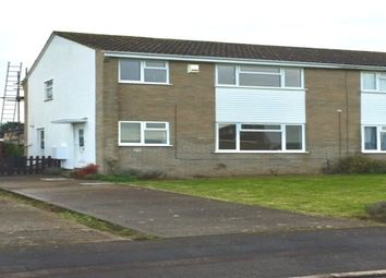 Thumbnail 3 bedroom property to rent in The Maples, Nailsea, Bristol