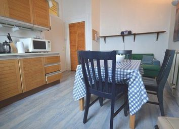 Thumbnail 2 bed flat to rent in St. Peters Place, Edinburgh EH3,