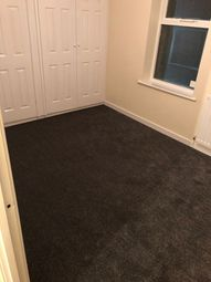 Thumbnail 2 bed flat to rent in Marine Terrace East, Blyth