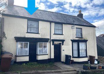 Thumbnail 3 bed semi-detached house for sale in Galpin Street, Modbury, Ivybridge