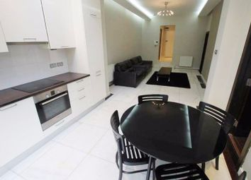 Thumbnail 2 bedroom detached house to rent in Staverton Road, London