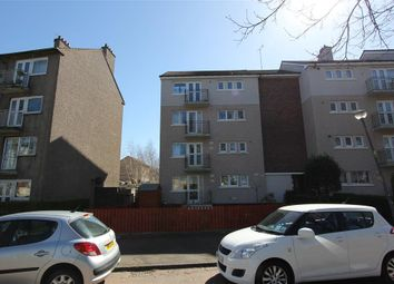 Thumbnail 2 bedroom flat to rent in Berryknowes Road, Glasgow