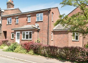Thumbnail 1 bed flat for sale in Newburgh Street, Winchester