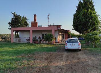 Thumbnail 2 bed detached house for sale in Afytos, Chalkidiki, Gr