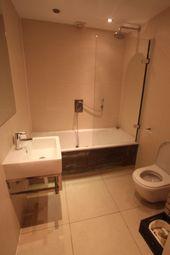 Thumbnail Room to rent in Arlington Road, Camden Town