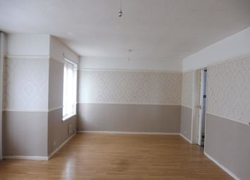 Thumbnail 3 bed property to rent in Brambles Farm T A Site, Longlands Road, Middlesbrough