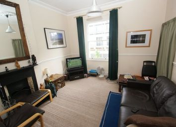 Thumbnail 1 bed flat to rent in Buckingham Place, Clifton, Bristol