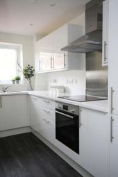 Thumbnail 2 bedroom flat for sale in Burnthouse Lane, Exeter
