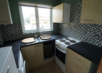 Thumbnail 1 bed terraced house to rent in Eden Close, Aylesbury