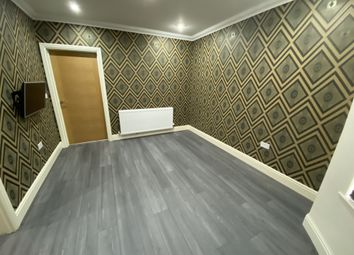 Thumbnail 5 bedroom semi-detached house to rent in St. Andrews Road, Uxbridge, Greater London