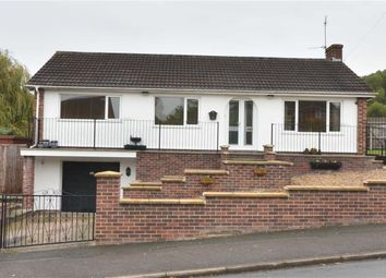 Thumbnail 3 bed bungalow for sale in Woods Orchard Road, Tuffley, Gloucester