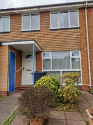 Thumbnail 3 bed town house to rent in 16 Thornley Close, Moseley, Birmingham