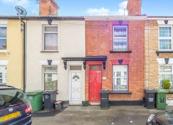 Thumbnail 2 bed terraced house for sale in Gladstone Road, Penenden Heath, Maidstone