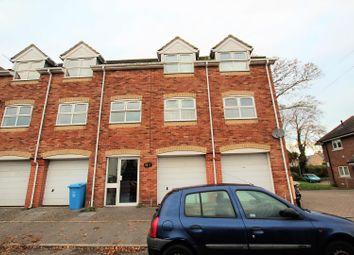 Thumbnail 1 bedroom property for sale in Vale Heights, Vale Road, Parkstone, Poole